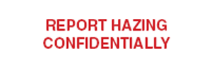 Report-Hazing-Confidentially.png